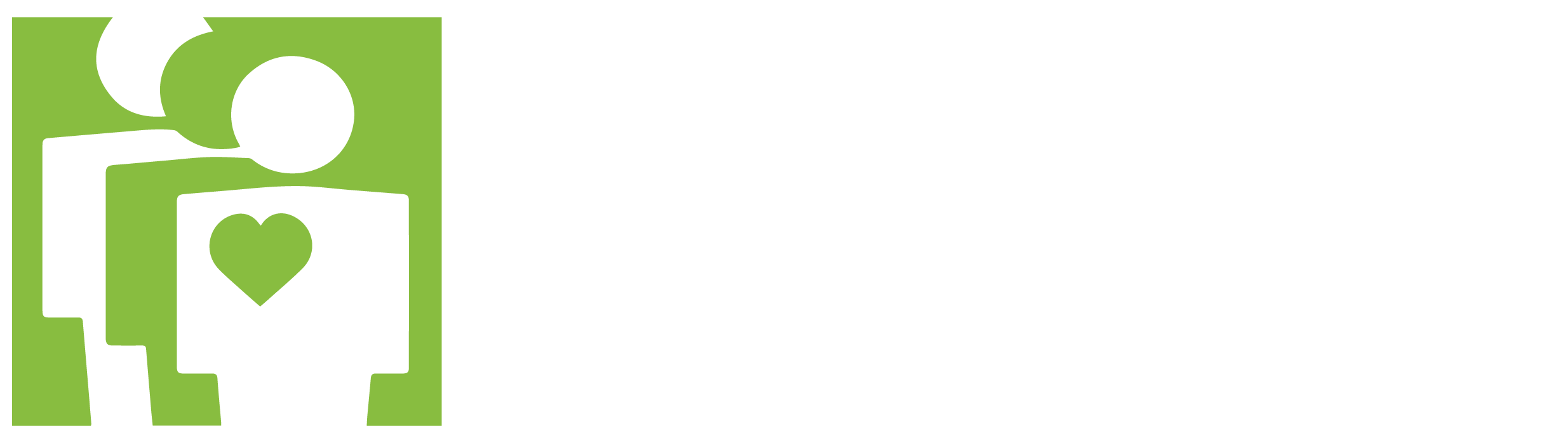 Health Care Trust Logo